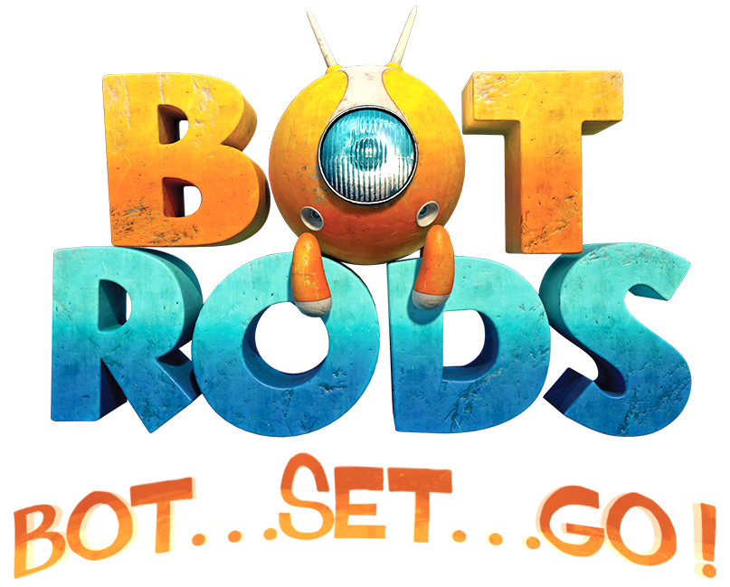 BOT-RODS_logo_transparent