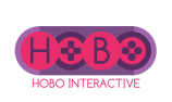 Hobo Interactive